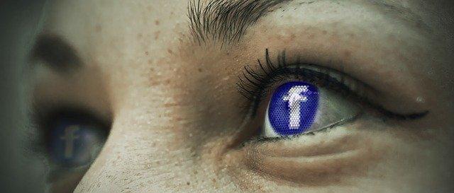 eye-1553789_640