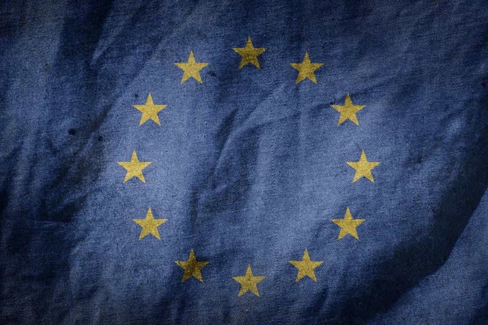 Politisk kaos i Italien kan sprede sig til hele Europa
