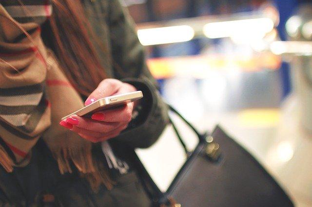 Politikeres modstand mod sms-lån