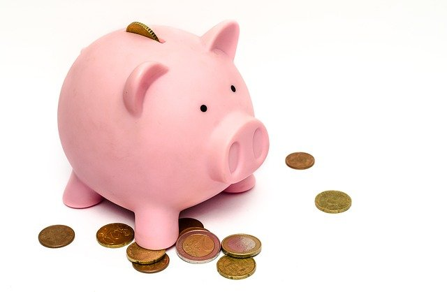 Spar penge i hverdagen med en simpel spareplan