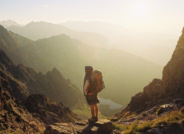 10 rejsedestinationer som de fleste ikke kender til – video