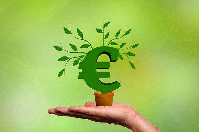 Finansiering af din energirenovering
