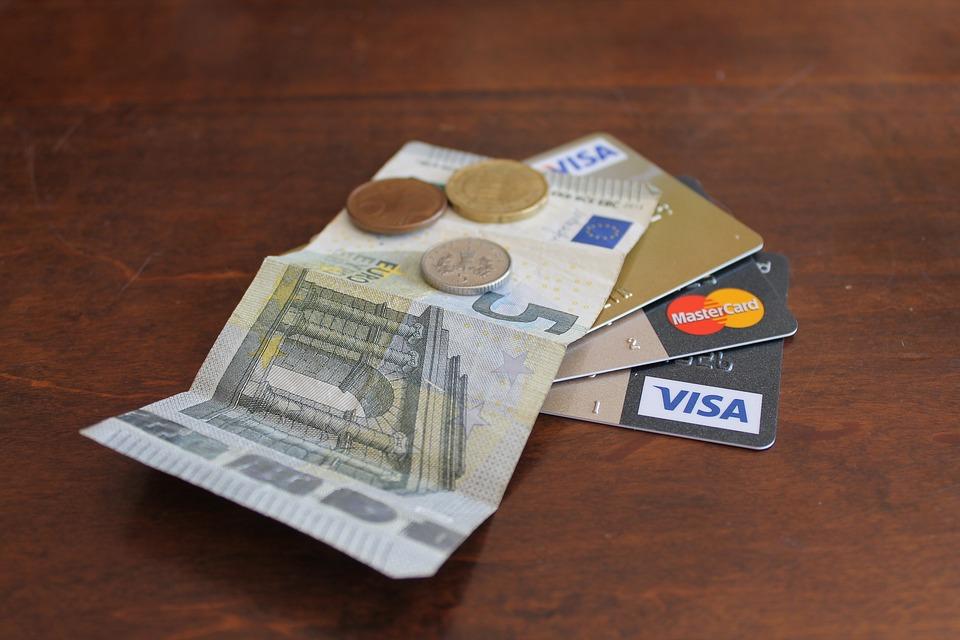 Privatøkonomi: Tre ting du skal have styr på inden du går på boligjagt