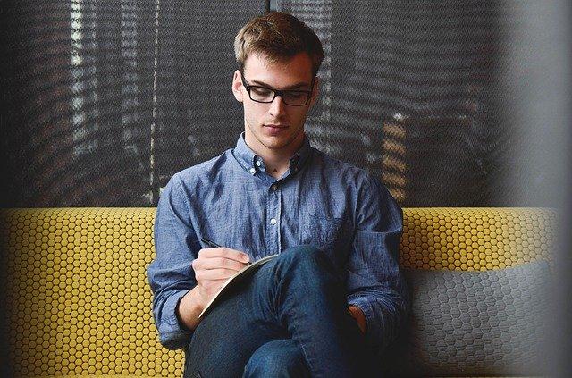 Disse råd skal du følge som digital iværksætter