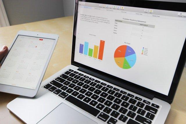 Online marketing – hvorfor?