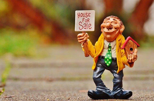 Gode råd til salg af bolig