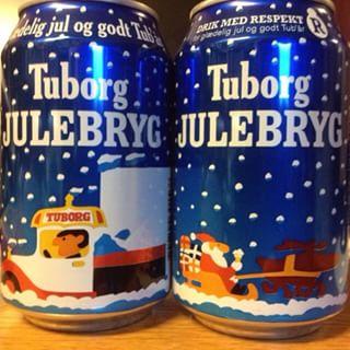 tuborg_julebryg_daaser_01
