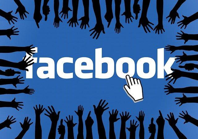 5 grunde til at jeg køber flere aktier i Facebook