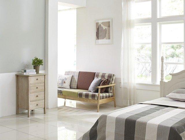 6 ting, der gør din bolig mere attraktiv