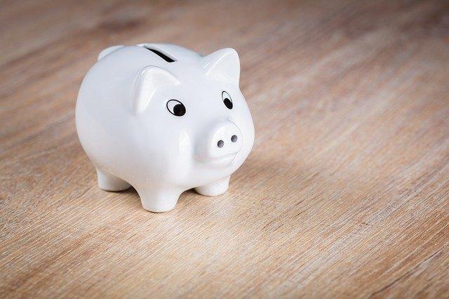 8 ting du kan spare penge på i morgen