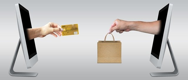 Danskere er vilde med at købe tøj på nettet