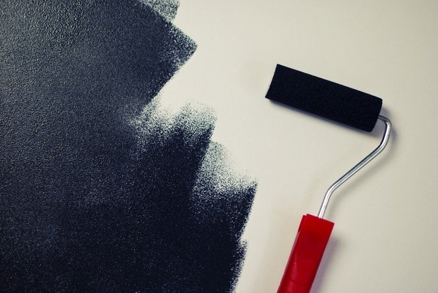 7 gode råd til dit malerprojekt
