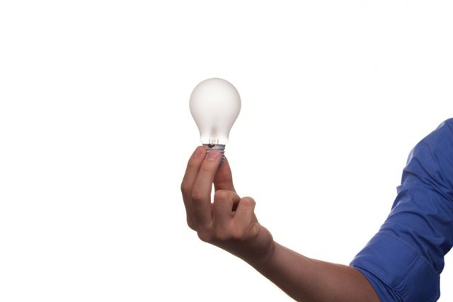3 gode råd til at optimere din virksomhed