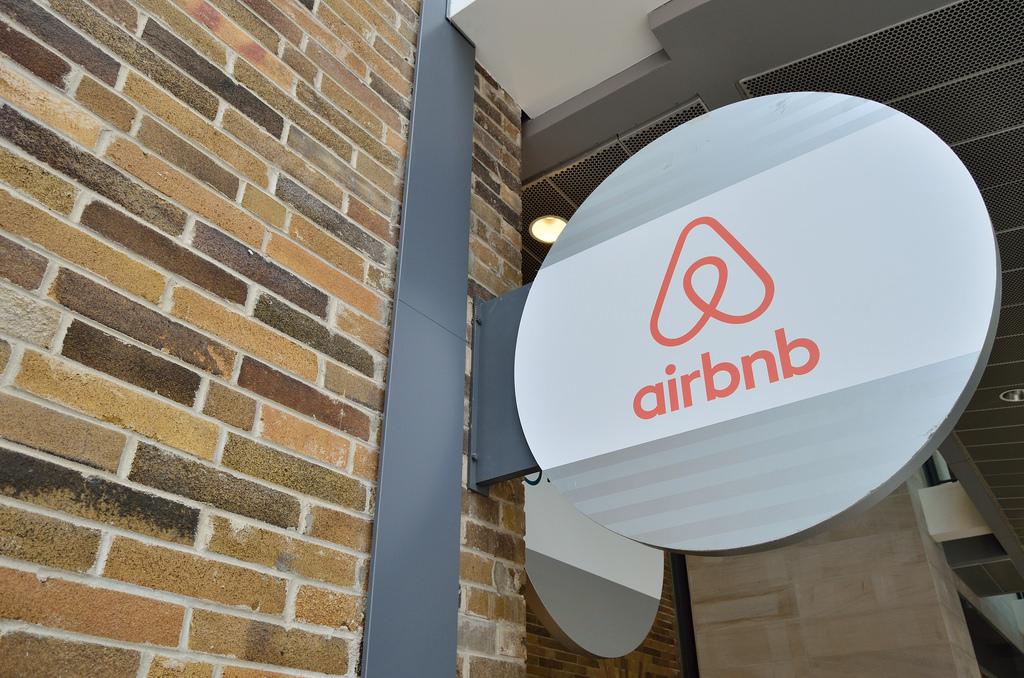 Guide: Bliv mini-hotel med AirBnB og tjen 1000 kroner om dagen