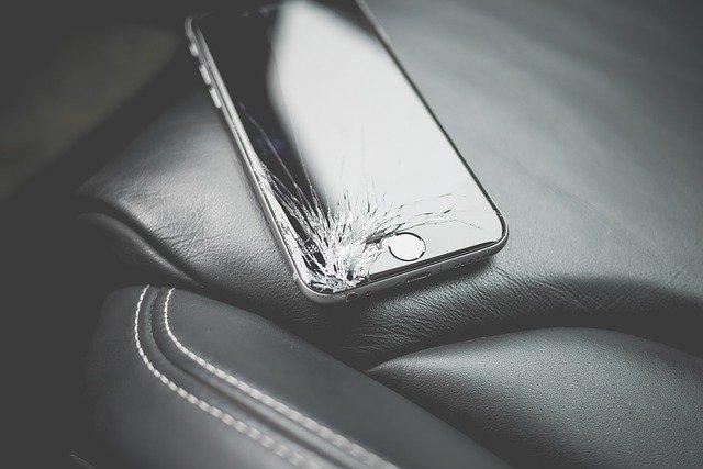 Spar penge: Sådan puster du nyt liv i din iPhone