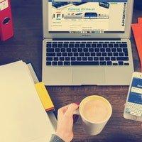 Gode råd til dine online marketing strategier