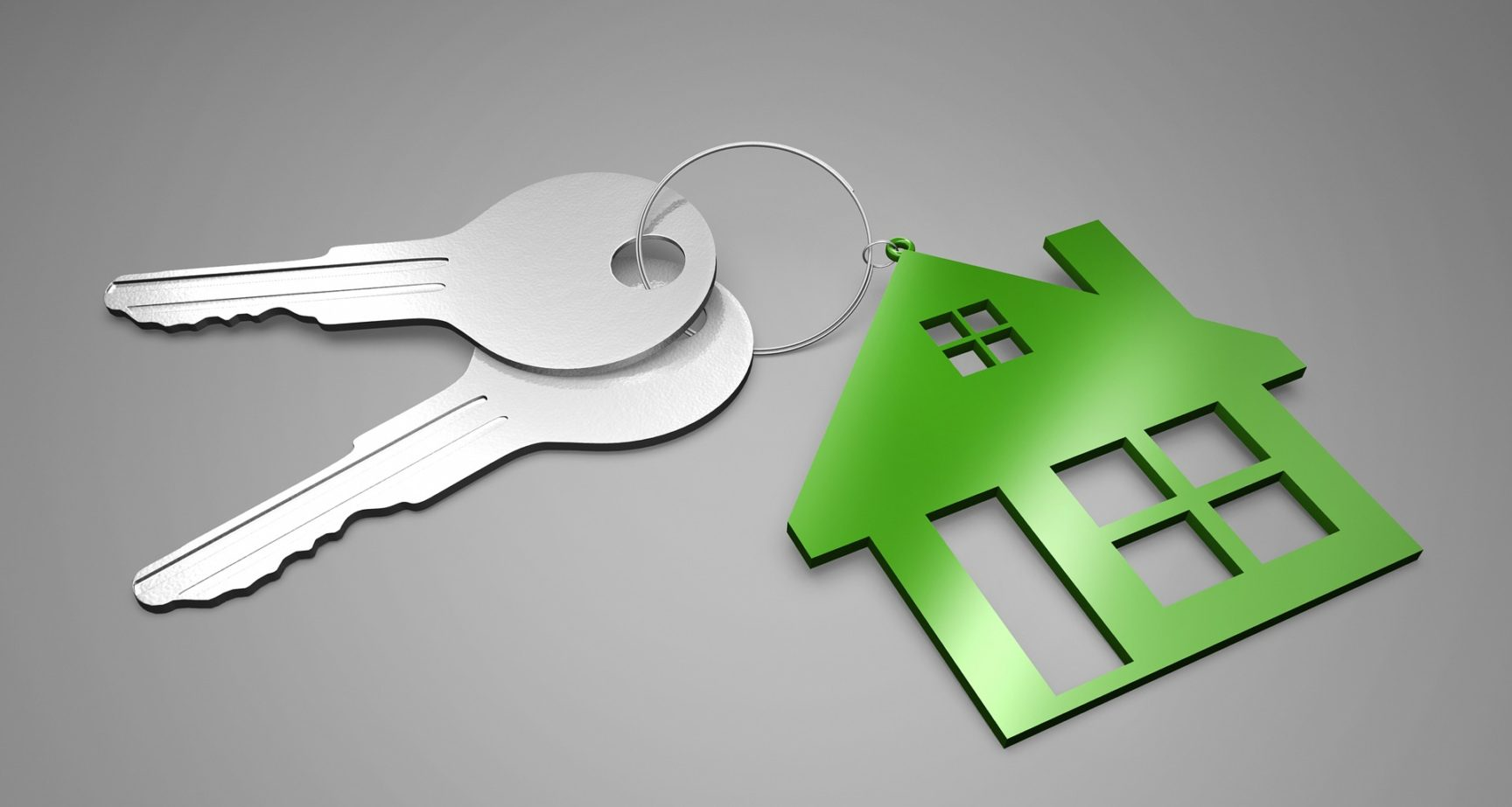 3 tips til flytning af bolig