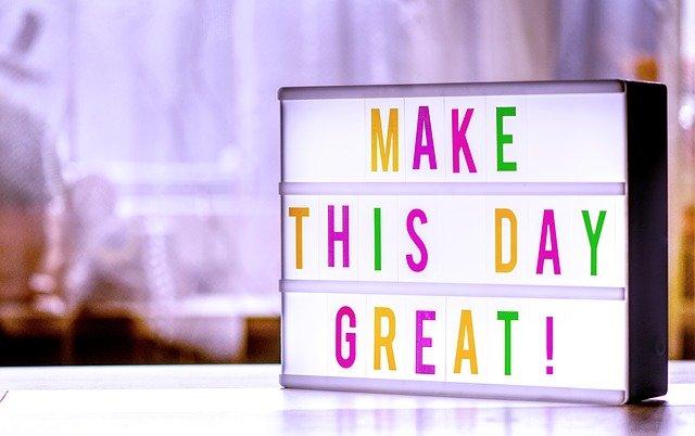 Sådan får du mere selvtillid – 4 simple skridt til en gladere hverdag