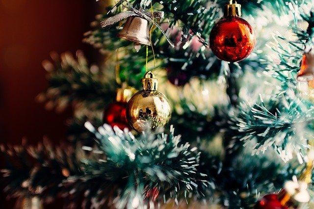 Julen er snart ovre os - er du klar?