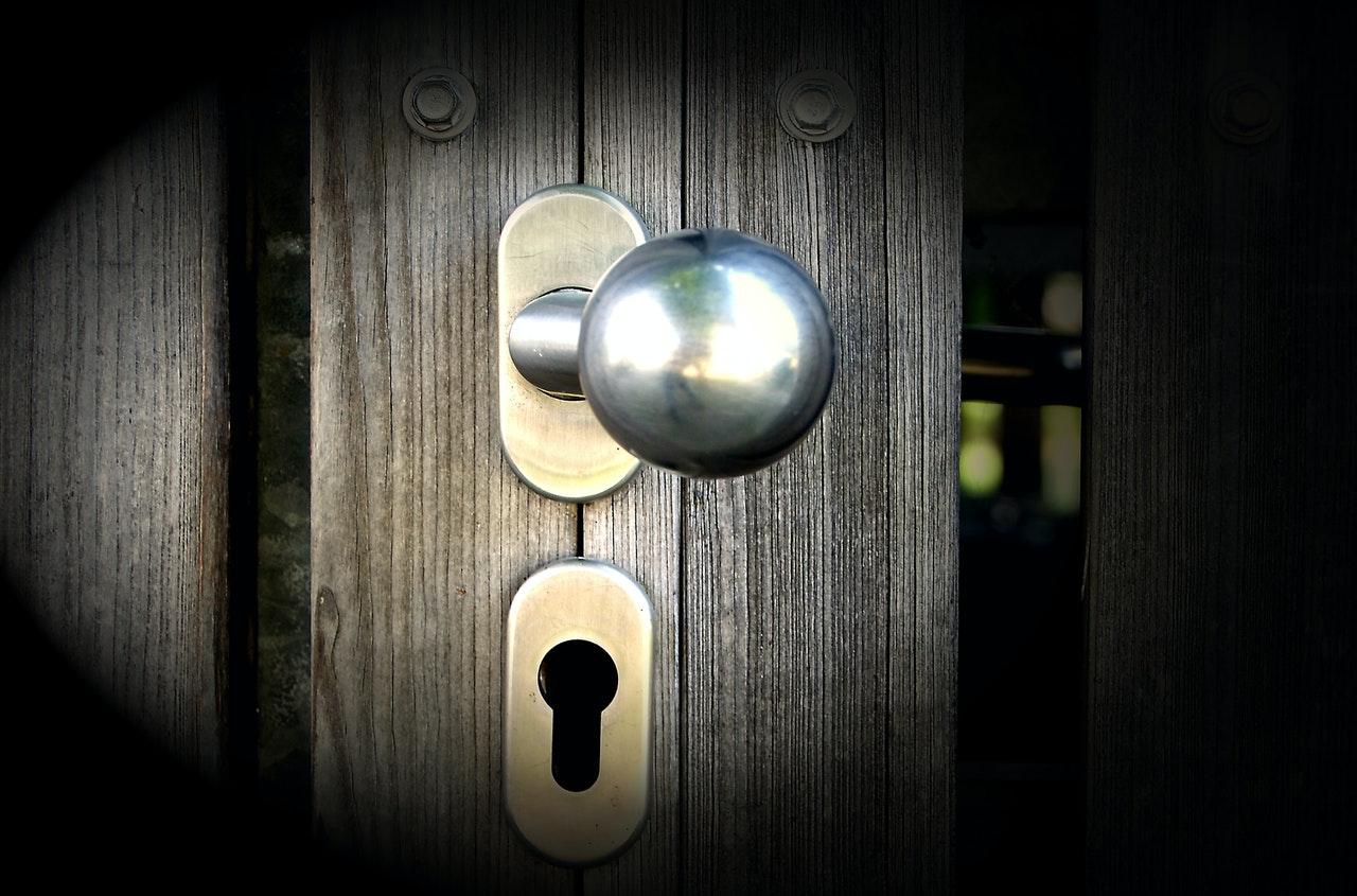 Find en god låsesmed der kan hjælpe dig